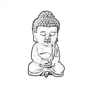 BUDDHISM & SHINTO