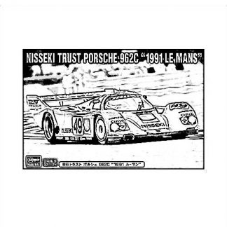 Cars & Trucks