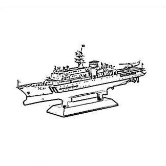 Naval Civ. & Mil.