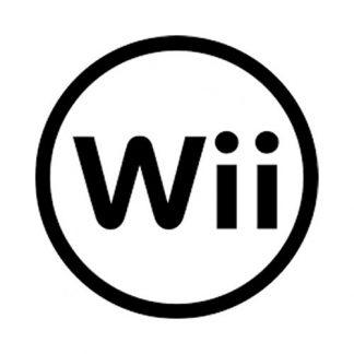 Wii & Wii U