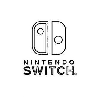 Nintendo Switch & Switch Light