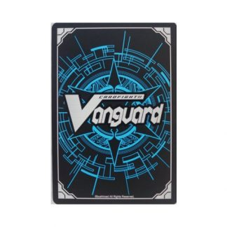 Cardfight !!Vanguard