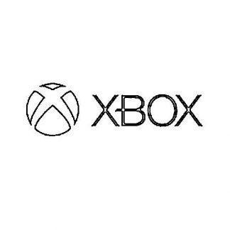XBox ( Original / 360 / One )